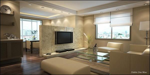 Appartamento in vendita a San Giovanni Lupatoto, 6 locali, prezzo € 235.000 | Cambio Casa.it