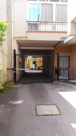 Bilocale San Filippo del Mela Corso Giuseppe Garibaldi 13