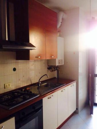 Appartamento in vendita a Merlino, 3 locali, prezzo € 130.000 | Cambio Casa.it