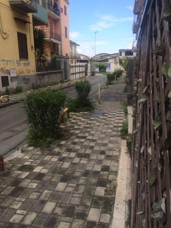 Bilocale San Giorgio a Cremano Via Sant'anna 1