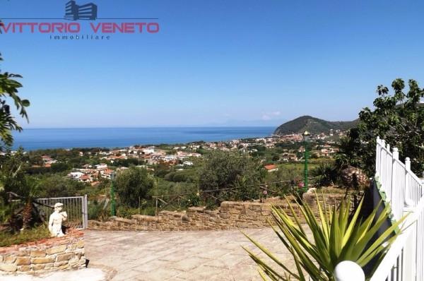 Villa in vendita a Castellabate, 9999 locali, prezzo € 570.000 | Cambio Casa.it