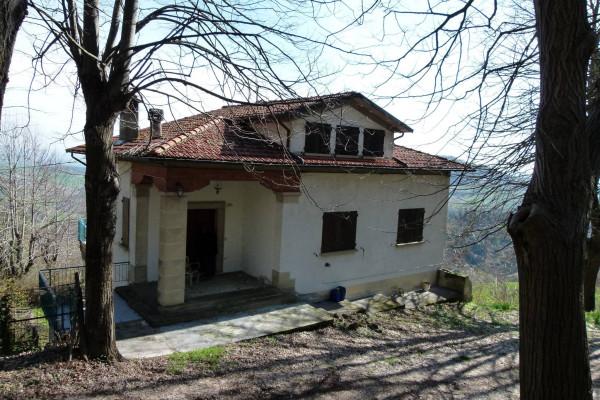 Rustico / Casale in vendita a Castel San Pietro Terme, 6 locali, prezzo € 180.000 | Cambio Casa.it