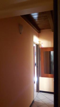 Bilocale Cantù Via Della Chiesa 7