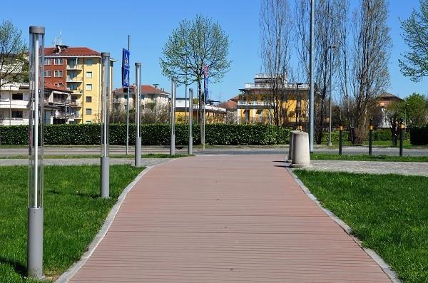 Bilocale Saluzzo Corso Xxvii Aprile 2
