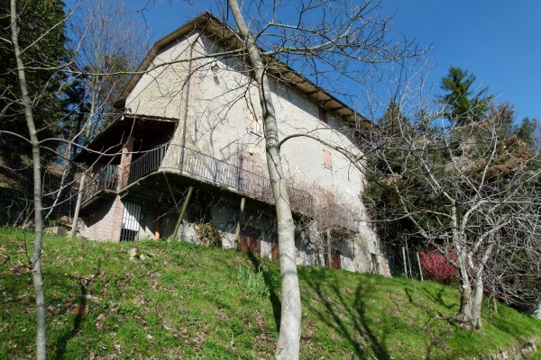 Soluzione Indipendente in vendita a Castel San Pietro Terme, 4 locali, prezzo € 450.000 | Cambio Casa.it