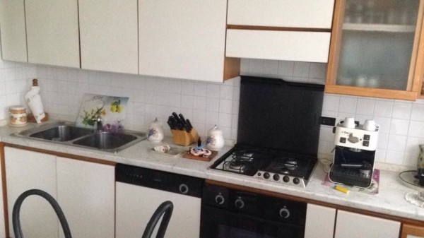 Immagine  11 Appartamento