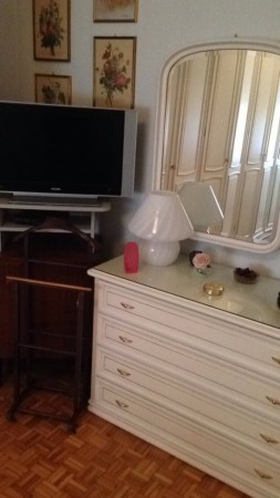 Immagine  6 Appartamento