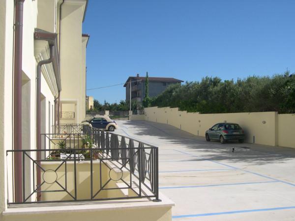 Bilocale Olbia Strada Statale Settentrionale Sarda 7