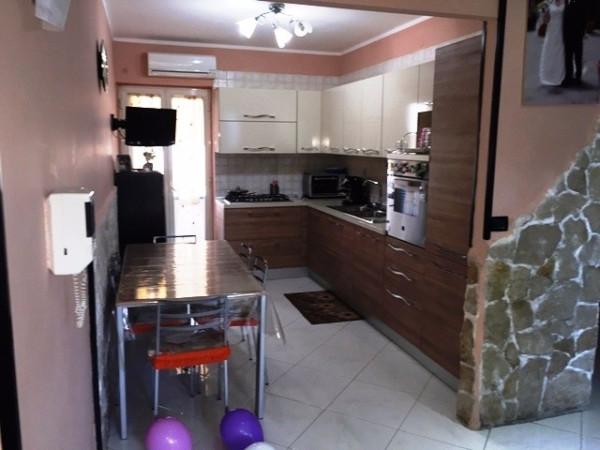 Appartamento in vendita a Acerra, 3 locali, prezzo € 120.000   Cambio Casa.it