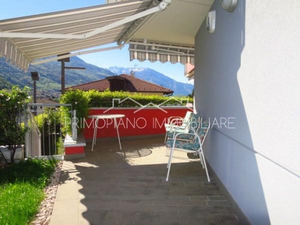 Bilocale Trento Via Marnighe 38121 Trento Italia 1