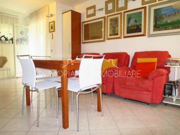 Bilocale Trento Via Marnighe 38121 Trento Italia 3