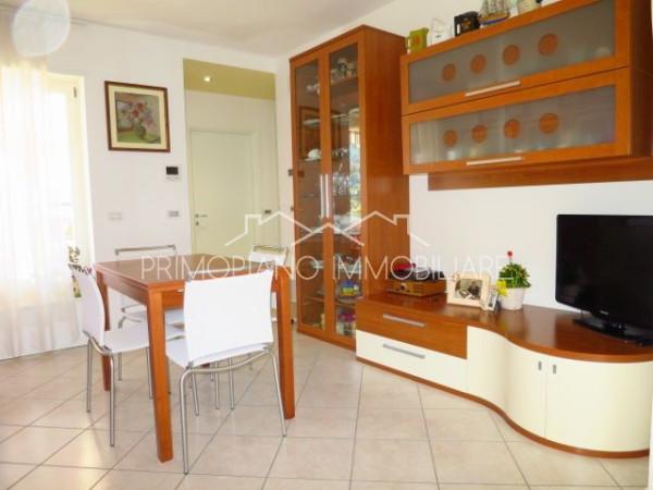 Bilocale Trento Via Marnighe 38121 Trento Italia 4