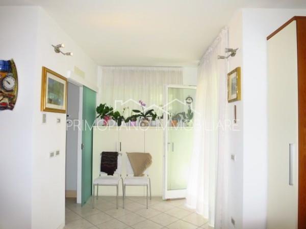 Bilocale Trento Via Marnighe 38121 Trento Italia 5