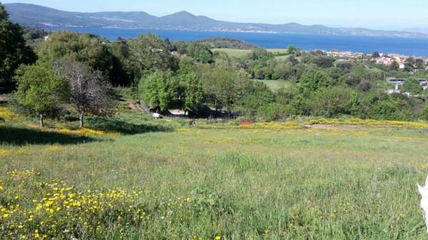 Terreno Edificabile Residenziale in vendita a Bracciano, 9999 locali, prezzo € 690.000 | Cambio Casa.it