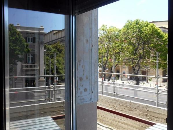 Appartamento in vendita a Messina, 3 locali, Trattative riservate | Cambio Casa.it