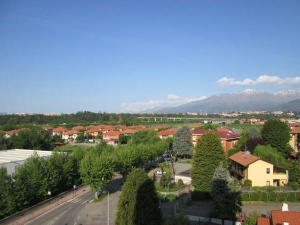 Appartamento in vendita a Vigliano Biellese, 3 locali, prezzo € 59.000 | Cambio Casa.it
