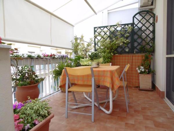 Appartamento in Vendita a Catania: 5 locali, 185 mq