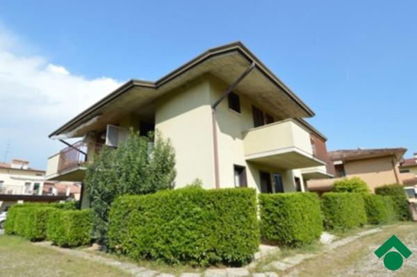 Bilocale Sirmione Via Mantegna, 45 1