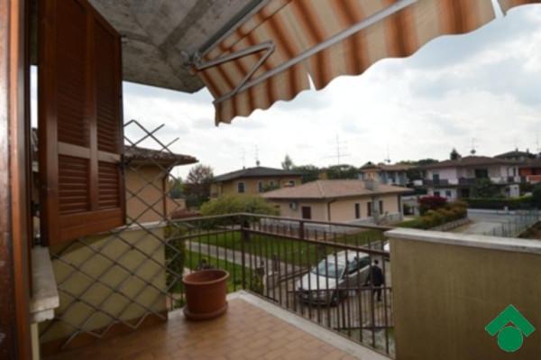Bilocale Sirmione Via Mantegna, 45 10