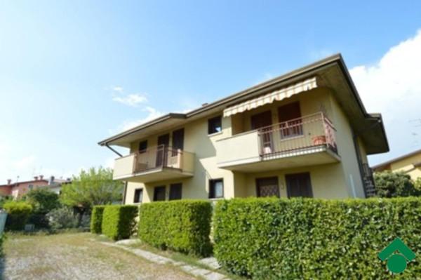 Bilocale Sirmione Via Mantegna, 45 11