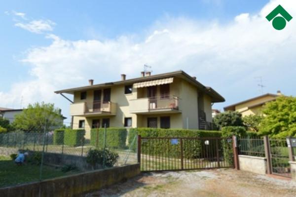 Bilocale Sirmione Via Mantegna, 45 3