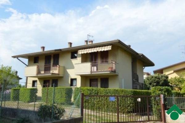 Bilocale Sirmione Via Mantegna, 45 5