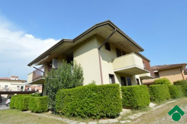 Bilocale Sirmione Via Mantegna, 45 6