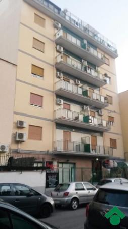 Bilocale Palermo Via Nicoló Spedalieri, 1 1