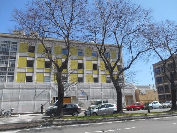 Appartamento in vendita a Messina, 2 locali, Trattative riservate | Cambio Casa.it