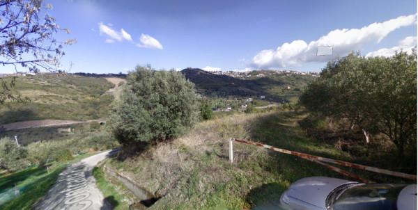 Terreno Edificabile Residenziale in vendita a Laureana Cilento, 9999 locali, prezzo € 70.000 | Cambio Casa.it