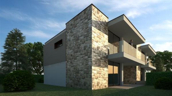 Terreno Edificabile Residenziale in vendita a Botticino, 9999 locali, prezzo € 270.000 | Cambio Casa.it