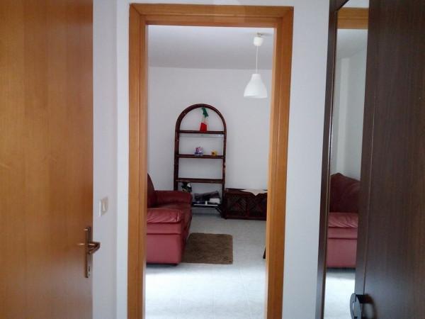 Appartamento  in Affitto a Casamassima
