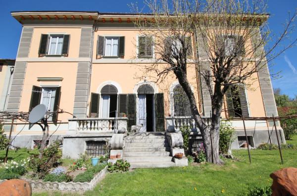 Palazzo in Vendita a Vicoforte Centro: 5 locali, 800 mq