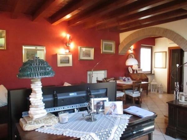 Rustico / Casale in vendita a Sona, 5 locali, prezzo € 305.000 | Cambio Casa.it