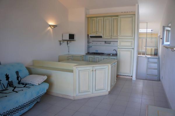 Attico / Mansarda in vendita a San Teodoro, 3 locali, prezzo € 155.000 | Cambio Casa.it