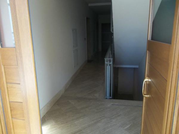Bilocale Savigliano Via Vernetta 5