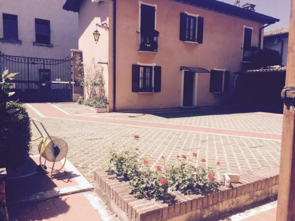Bilocale Lonato Del Garda Vicolo Ospedale Vecchio 1