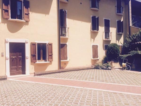 Bilocale Lonato Del Garda Vicolo Ospedale Vecchio 2