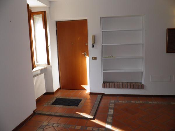 Bilocale Lonato Del Garda Vicolo Ospedale Vecchio 3