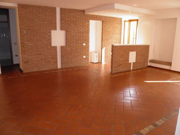 Bilocale Lonato Del Garda Vicolo Ospedale Vecchio 8