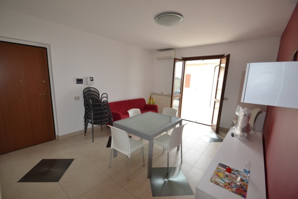 Attico / Mansarda in vendita a Grottammare, 3 locali, prezzo € 230.000 | Cambio Casa.it