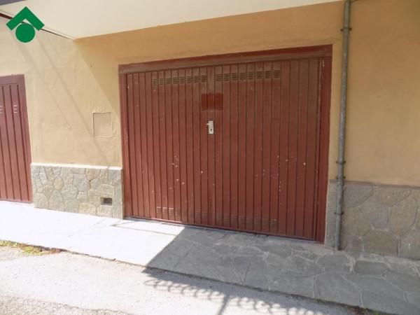 Bilocale Busalla Via Milite Ignoto 10