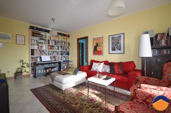 Bilocale Vittuone Via Alcide De Gasperi, 4 3