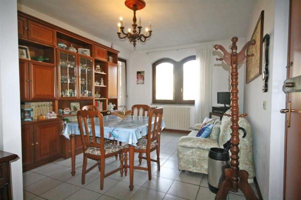 Bilocale San Vincenzo  1