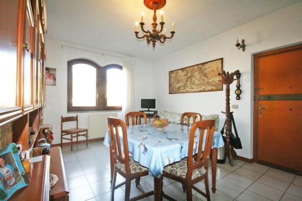 Bilocale San Vincenzo  2