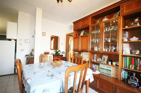 Bilocale San Vincenzo  3