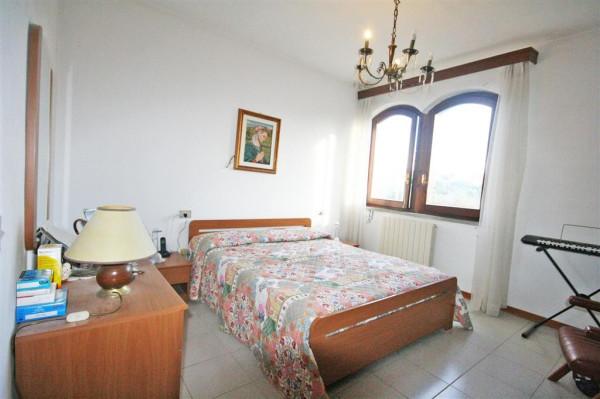 Bilocale San Vincenzo  5