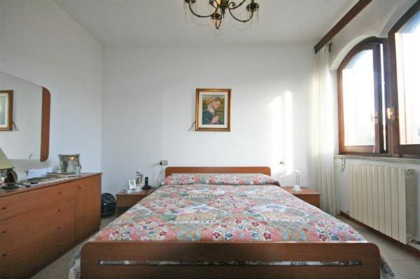 Bilocale San Vincenzo  6