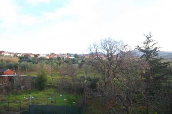 Bilocale San Vincenzo  9