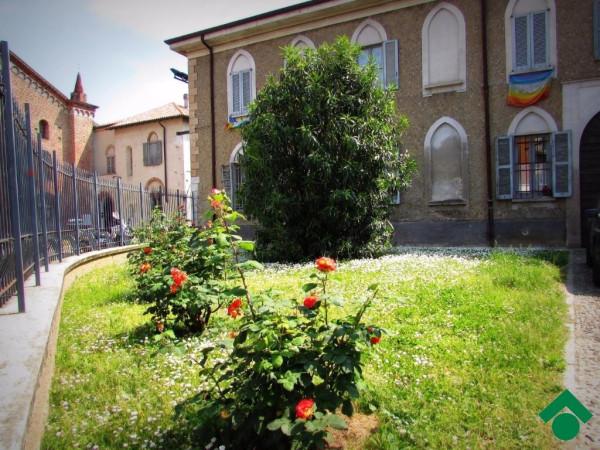 Bilocale Milano Via Domenico Berra, 14 7